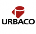 Urbaco | Automatic Bollards | ifab Fabrication Welders in Perth
